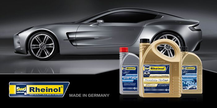 德国SWD润滑油,油品查询系统正式上线!