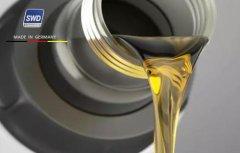 德国SWD润滑油如何助力TGDI及LSPI低速预早燃发动机问题改善?