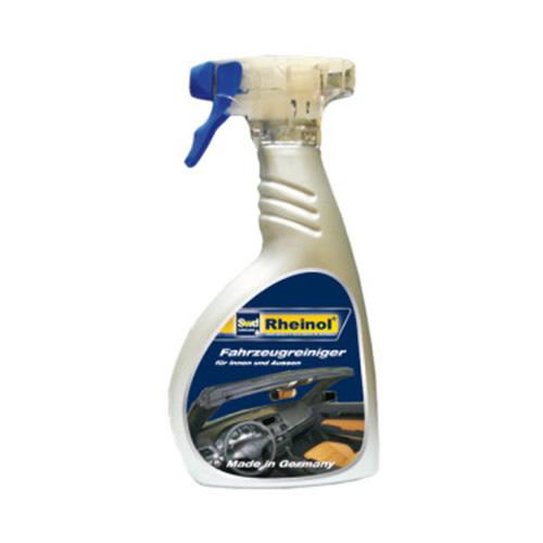 汽车通用清洁剂